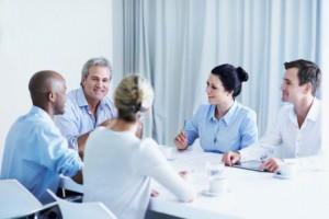 Développement et Transformation d'équipes et d'organisations
