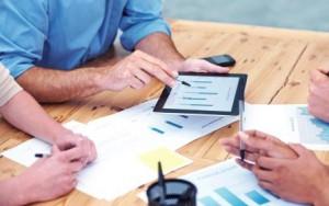 Structuration et amélioration d'offre de produits et de services