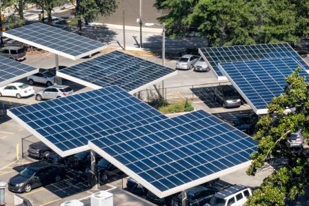 Management de Transition et Conseil - Energie renouvelable Batterie Mobilité électrique