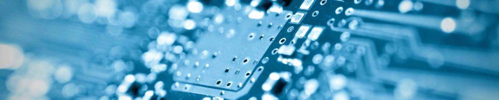 Management de Transition et Conseil - Technologies Electronique Electromécanique Semiconducteurs